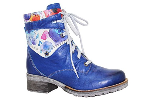 Cobalt Professional Boots - 9