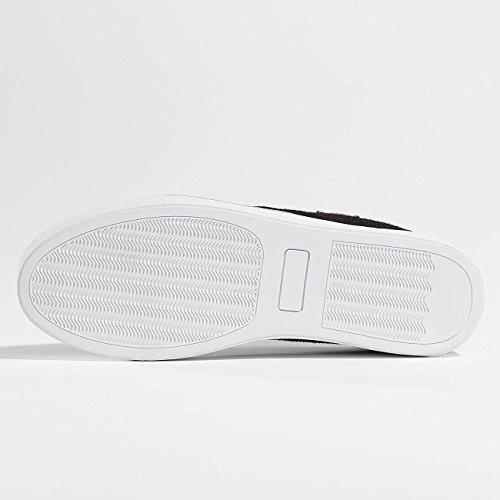 Just Rhyse Herren Schuhe/Sneaker Ozone Schwarz