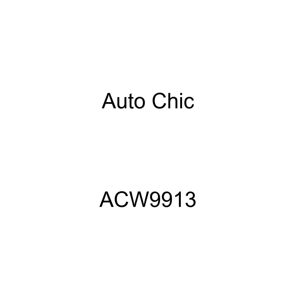 Auto Chic ACW9913 WeatherAll Silver Gray Universal Cover for Mini Pickup Long Bed Extended Cab