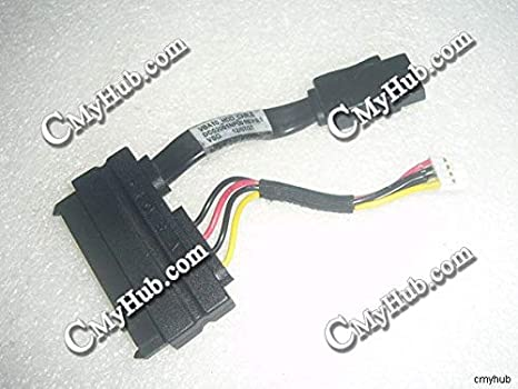 Astounding Amazon Com Cables Connectors For Lenovo C240 C245 Vba10 Hdd Cable Wiring 101 Akebretraxxcnl