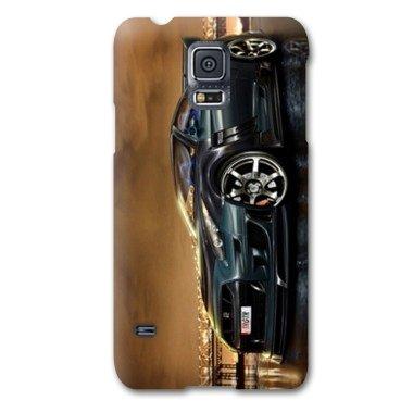 Case Carcasa Huawei Honor 7 Voiture divers - - Nissan gtr N ...