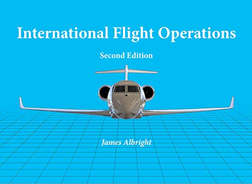 International Flight Operations