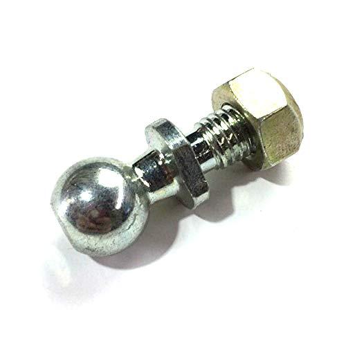 Ball,Stud - 9706807