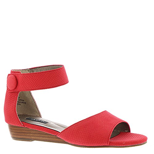 Array Frauen Array Red Pumps Red Frauen Pumps rWHq6fOnra