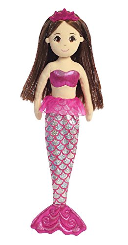aurora-world-sea-sparkles-mermaid-plush-ruby