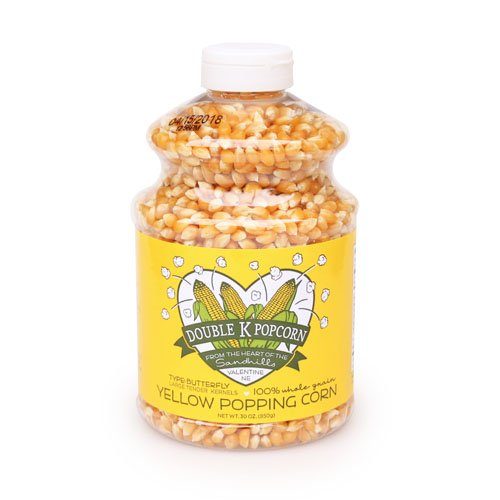 nebraska popcorn - 5