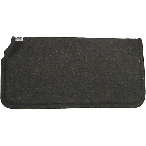 Diamond Wool Felt Pad Liner 32X32 ()