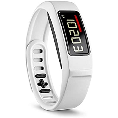 garmin-vvofit-2-activity-tracker