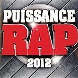 Soprano, Stamina Sniper by Puissance Rap 2012