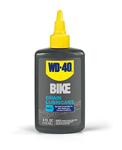 wd-40-bike-chain-wet-lubricant-4-oz