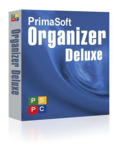 Postcard Organizer Deluxe - Software for Postcard Collectors -