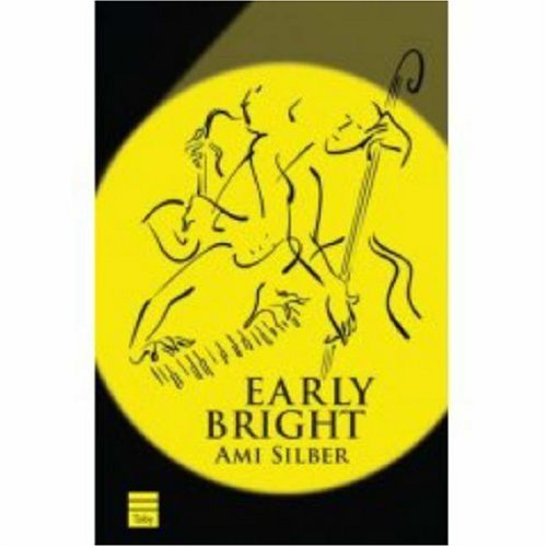Download By Ami Silber - Early Bright (2008-10-16) [Hardcover] pdf