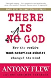 There Is a God: How the World's Most Notorious