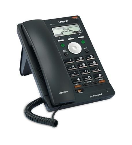 Vtech Voip Phones - 2