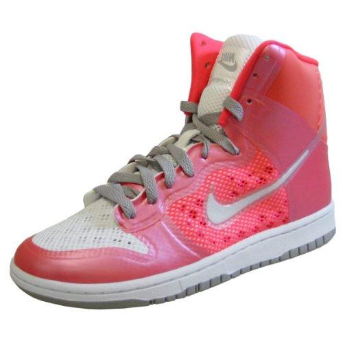 de Phelon et IC Homme Nike Hypervenomx Chaussures Rose Football 3 Blanc Noir DF RFnYA6