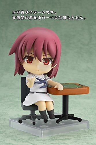 Animation - Saki Achiga Hen Episode Of Side-A Mata, Minna De Hashago! Blu-Ray Special Box (7BDS) [Japan BD] PCXG-60066
