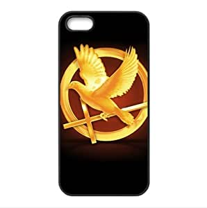 CSKFUBest Hunger Games Accessories TPU Covers Cases for phone iphone 6 4.7 inch iphone 6 4.7 inch