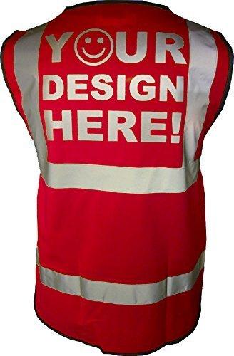 Abbigliamento stampato e personalizzato con il Vostro logo