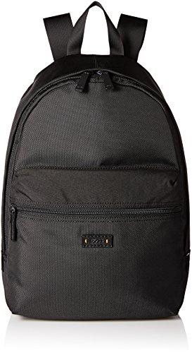 Hugo Boss Luggage Bags - 8