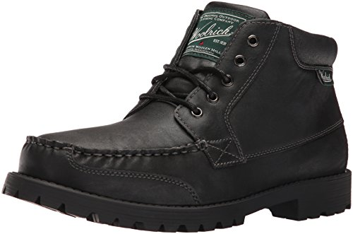 woolrich-mens-hickory-run-mid-chukka-boot-black-10-m-us