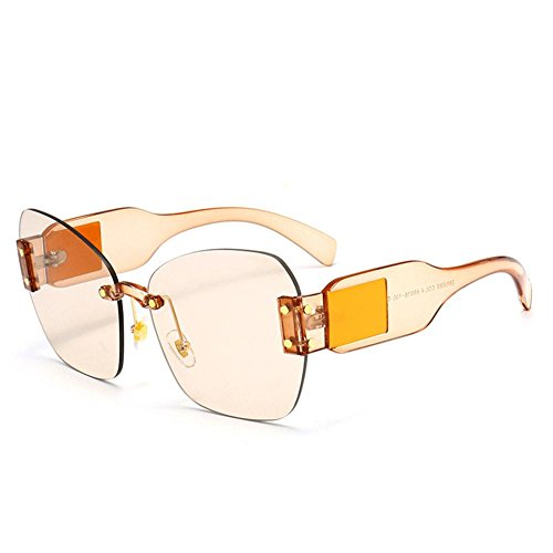 Eyewear A Alger Polarized Anti de de Driving travel sol moda Mujer UV D Gafas wwU7PR
