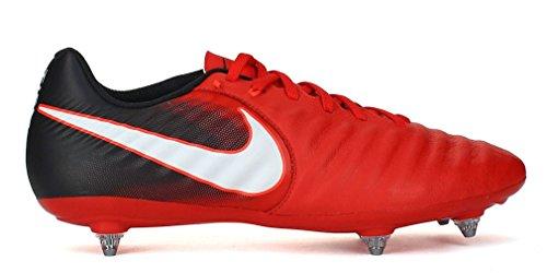Calcio Da Tiempo Ligera Nike Scarpe Sg University Uomo Iv 7BATYwq