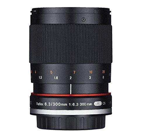 New Super Wide Hi Def Fisheye Lens for Pentax K-3 K-3 II M2 K-50 K-S1