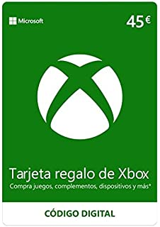 Suscripcion Xbox Game Pass Ultimate - 3 Meses + 3 Meses Gratis ...
