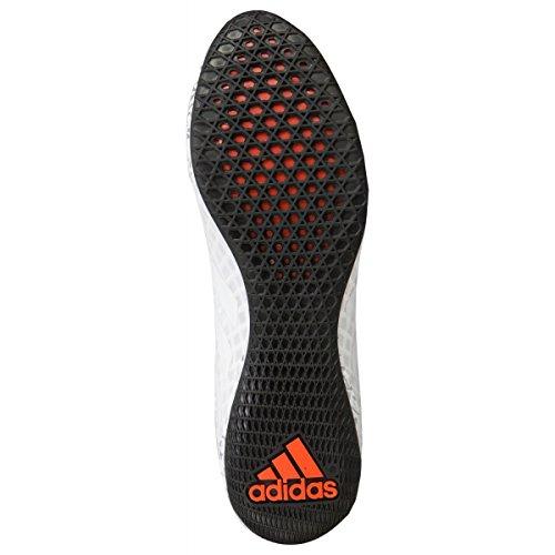 the best attitude ab13d 9b489 scarpe da boxe adidas donna