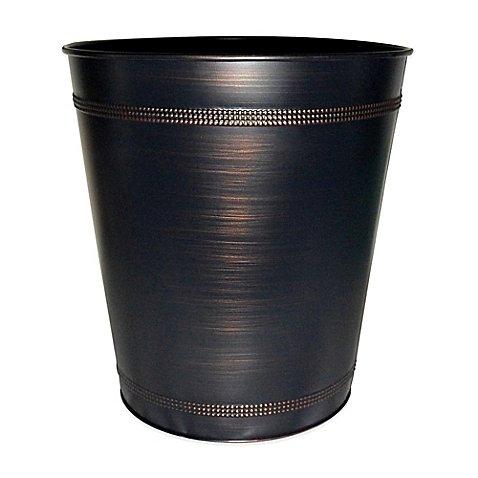 Shop Amazon.Com | Kitchen Trash Cans