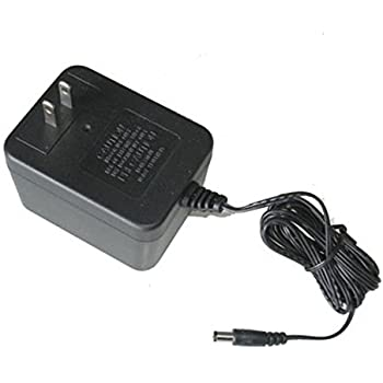 AT/&T 2 LINE Speakerphone w// Caller ID and Call Waiting  ML17928 Phone FREE SHIP