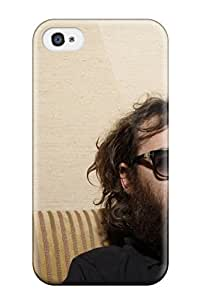 New Arrival Premium Iphone 4/4s Case(joaquin Phoenix)