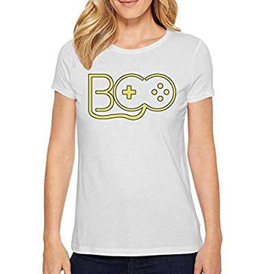Ddjsklj BCC-Classic-Trolling-t-Shirts Woman Graphic t Shirts