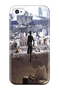 5 5s Perfect Case For Iphone - UYWaplV12226SEgVM Case Cover Skin