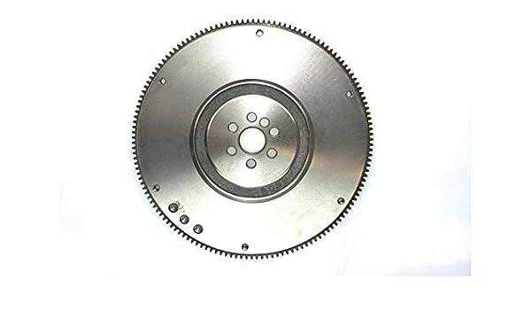 Sachs NFW1006 Clutch Flywheel