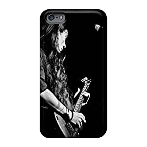 CharlesPoirier Iphone 6plus Perfect Hard Cell-phone Cases Support Personal Customs Vivid Finntroll Band Image [HID3427frTE]
