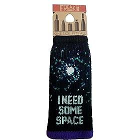Freaker USA Beverage Insulator – I Need Some Space