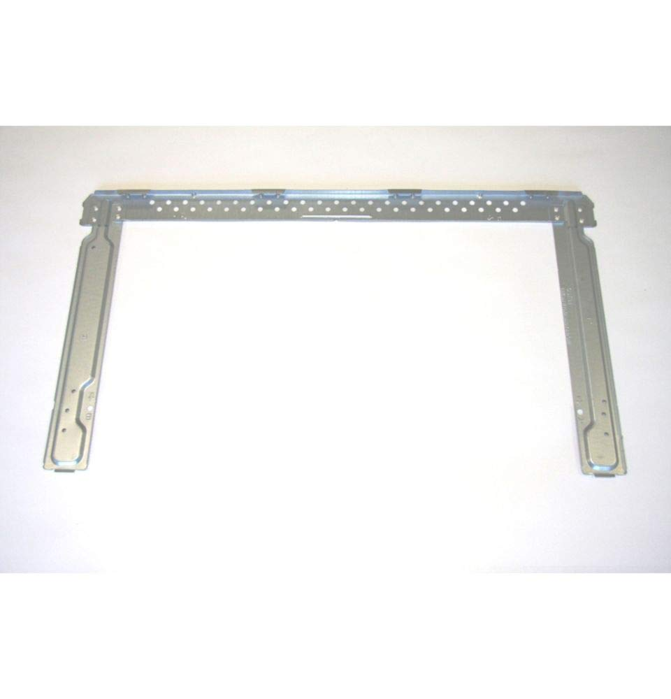 General Electric WB56X10446 Microwave Mounting Plate