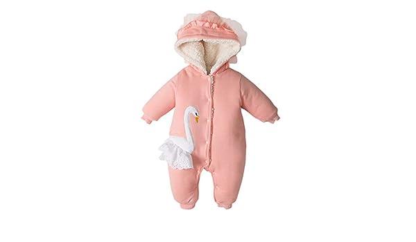 Baby Hooded Sweatshirt Baby Girl Hoodie Princess Baby Hoodie SR Baby Boy Hoodie Baby Gift
