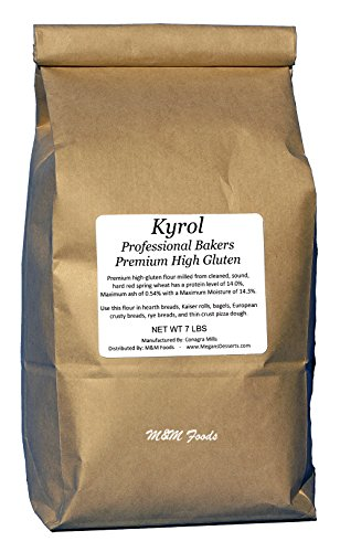 kyrol-premium-high-gluten-flour-unbleached-by-conagra-mills-7-lbs-repack