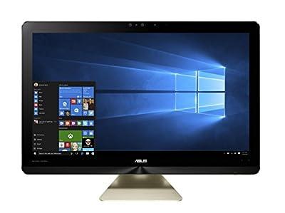 """ASUS Zen Z240IE-DS71 23.8"""" All-in-One Desktop"""