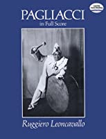 W.A. Mozart: Cosi Fan Tutte (Dover Vocal