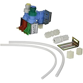 Amazon.com: Whirlpool Part Number 67006317: Tube W/Waterline. Fill on