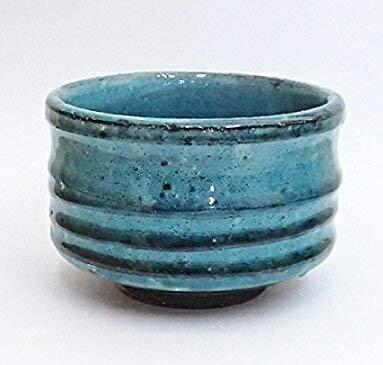 Matcha bowl 4.33