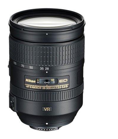 nikon-af-s-fx-nikkor-28-300mm-f-35-56g-ed-vibration-reduction-zoom-lens-with-auto-focus-for-nikon-ds