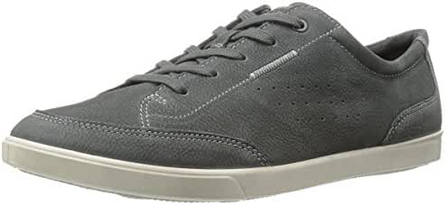 ECCO Men's Collin Classic Fashion Sneaker