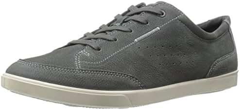 ECCO Men's Collin Classic Fashion Sneaker