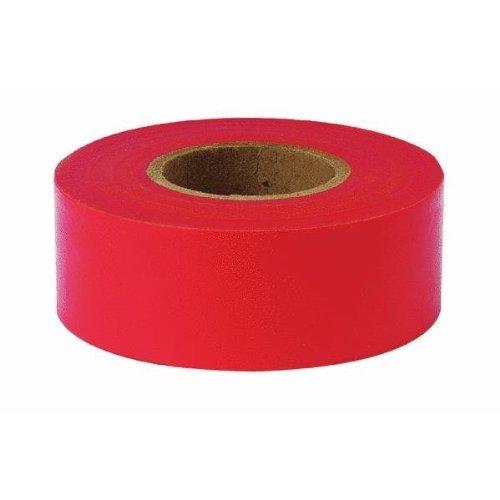 テープFlagging orange300 ' ( Pkg of 10 ) B01DOD3GBO