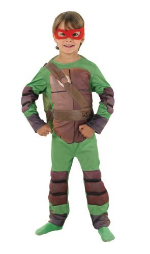 teenage mutant ninja turtles deluxe shredder costume medium by teenage mutant ninja turtles