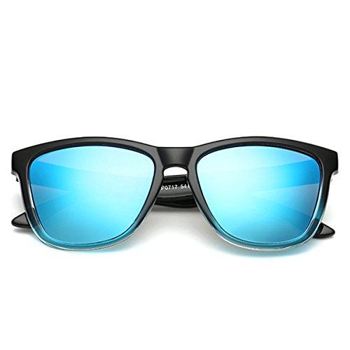 Buy polarized sunglasses for women